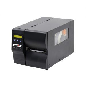 stampanti industriali