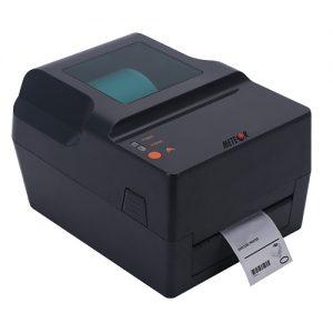 stampanti a trasferimento termiche desktop