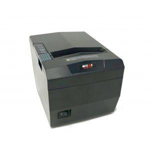 stampanti termiche desktop